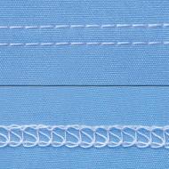 Prádlový steh (3mm)